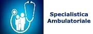Specialistica Ambulatoriale